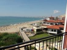 3-стаен апартамент с гледка море