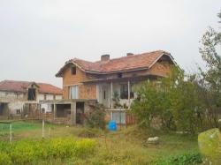 Враца, с. Големо Бабино, Продава