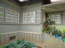 Къща с. Гарван