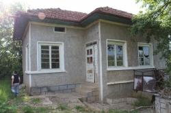 Велико Търново, с. Куцина, Продава