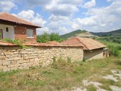 Къща с. Копривец