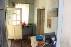 Къща с. Горно Абланово