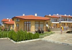 Продава Къща к.к. Слънчев Бряг