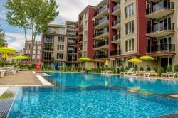 Продава Апартамент к.к. Слънчев Бряг