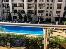 3-стаен апартамент в Слънчев Бряг €34,995