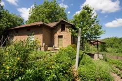 Къща с. Пейчиново