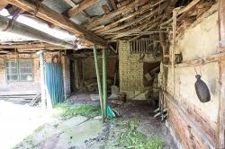 Къща с. Чилнов