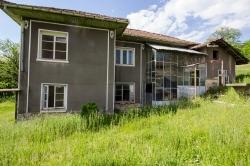 Къща Кацелово