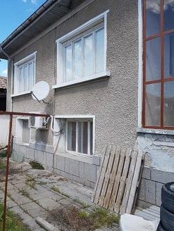 Къща Калояново