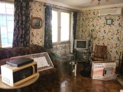 Къща гр. Шумен
