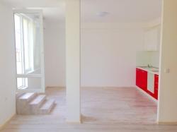 Апартамент гр. Бяла