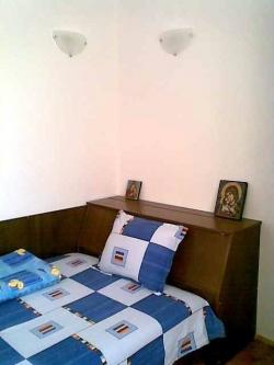 Къща с. Петко Каравелово
