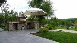 Къща Камчия