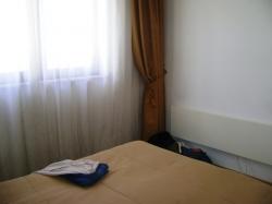 Апартамент гр. Банско