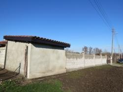 Къща к.к. Албена