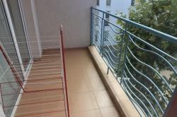 Апартамент к.к. Слънчев Бряг