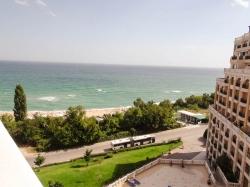 Апартамент к.к. Златни пясъци