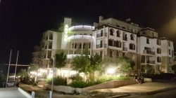 Апартамент гр. Свети Влас