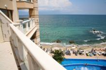 Продават се Луксозни апартаменти във Варна