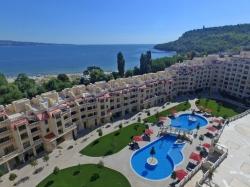 Продава Апартамент Варна