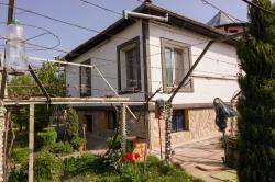 Продава Къща с. Ряхово