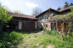Къща с. Волово