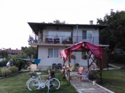 Варна, гр. Бяла, Продава