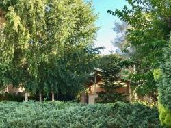 Къща к.м. Кошарица