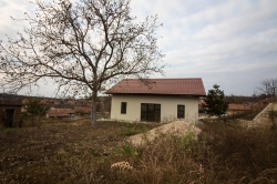 Къща Красен