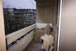 Апартамент гр. Русе