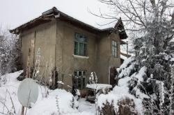 Продава Къща с. Масларево