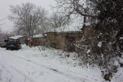 Къща с. Масларево