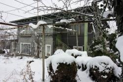 Продава Къща с. Каранци