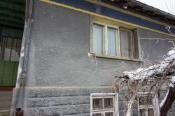 Къща с. Каранци