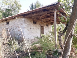 Къща с. Дуранкулак