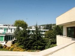Апартамент Балчик