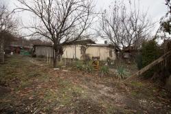 Къща с. Николово
