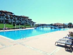 Продава Апартамент Черноморец