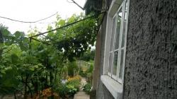 Къща Каварна