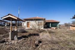 Къща Дропла