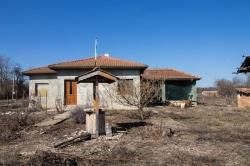 Продава Къща Дропла