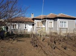 Къща Белгун