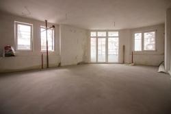 Продава Апартамент Русе