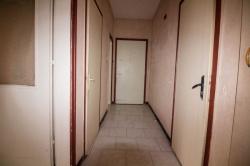 Апартамент Русе