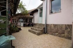 Къща Басарбово