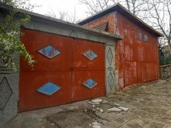 Къща Ведрово