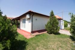 Продава Къща Соколово
