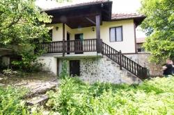 Продава Къща с. Иваново