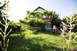 Продава Къща с. Ново село