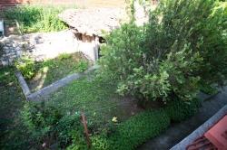Къща с. Ново село